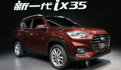 2018-Hyundai-ix35-autonews58