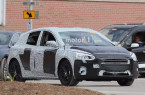 2019-ford-focus-spy-shots
