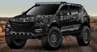 48887_HYUNDAI_ENERGIZES_THE_2017_SEMA_SHOW_WITH_ROCKSTAR_ENERGY_MOAB_EXTREME_OFF-1-980x0-c-default