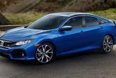 Honda-civic-new-2018