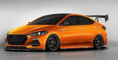 Hyundai-Elantra-Sport-autonews58