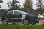 Hyundai-Kona-electro-autonews58