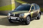 Renault-Duster-Sandstorm-Edition