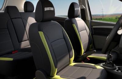 Renault-Duster-Sandstorm-Edition-2