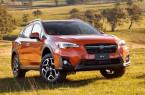 Subaru-XV-2018-autonews58