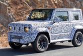 Suzuki_Jimny_2018-autonews58