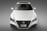 Toyota-Crown-new