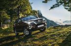 Toyota-Fortuner-autonews58