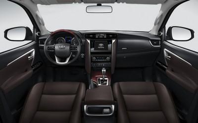 Toyota-Fortuner-autonews58-3