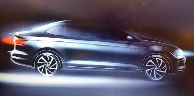 VW-Polo-2018