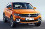 Volkswagen-cross-autonews58