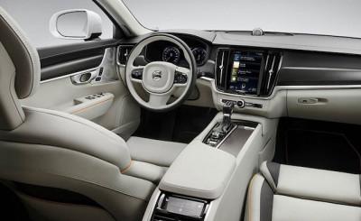Volvo-V90-Cross-Country-Ocean-Race-autonews58-2