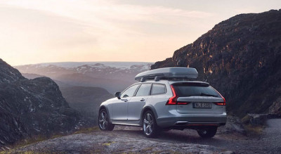 Volvo-V90-Cross-Country-Ocean-Race-autonews58-3