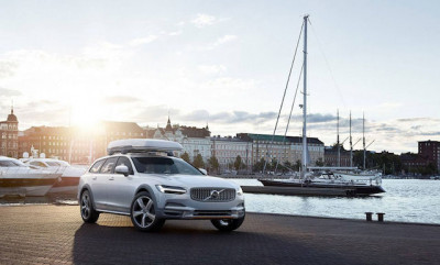Volvo-V90-Cross-Country-Ocean-Race-autonews58