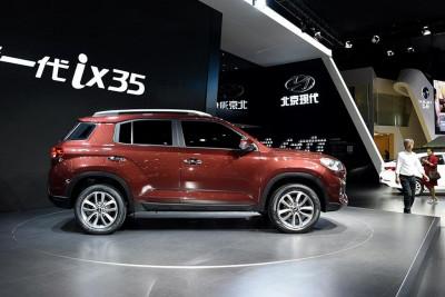 foto-ix35-autonews58