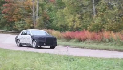 korteg-russia-autonews58