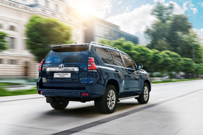 new-toyota-Land-Cruiser-Prado-autonews58-2