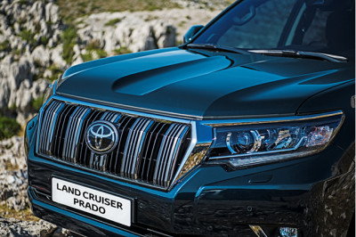 new-toyota-Land-Cruiser-Prado-autonews58-3