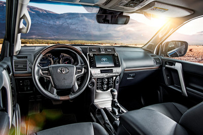 new-toyota-Land-Cruiser-Prado-autonews58-4
