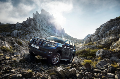 new-toyota-Land-Cruiser-Prado-autonews58