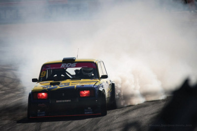 sochi-drift-final-autonews58-2