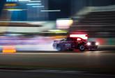 sochi-drift-final-autonews58-3