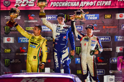 sochi-drift-final-autonews58