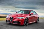 Alfa-Romeo-Giulia-autonews58