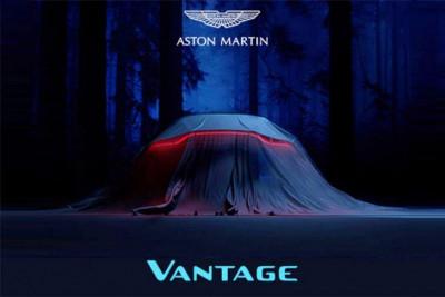 Aston-Martin-Vantage-autonews58