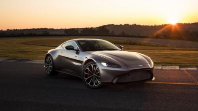 Aston-Martin-Vantage-autonews58-new