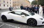 Lamborghini-Huracan-3-980x0-c-default