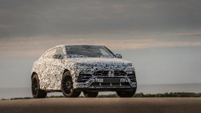 Lamborghini-Urus-autonews58-2
