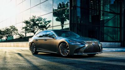 Lexus-LS-ew-2017-autonews58