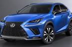 Lexus-NX-2018-autonews58