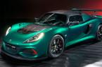 Lotus-Exige-autonews58
