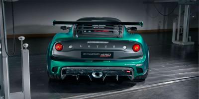 Lotus-Exige-autonews58-2