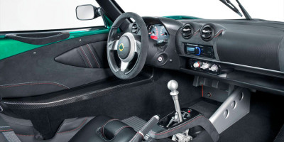 Lotus-Exige-autonews58-3