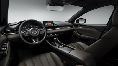 _Mazda6-IPM3-LAAS-autonews58-2
