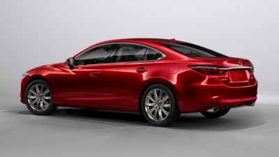 _Mazda6-IPM3-LAAS-autonews58-3