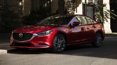 _Mazda6-IPM3-LAAS-autonews58