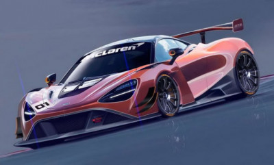 McLaren-720S-GT3-autonews58