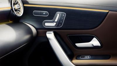 Mercedes-A-Class-new-2018-autonews58-2