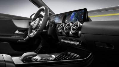 Mercedes-A-Class-new-2018-autonews58-3