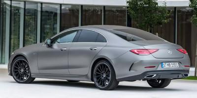 Mercedes-Benz-CLS-2