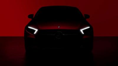 Mercedes-Benz-CLS-2018-autonews58
