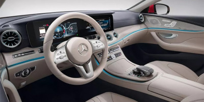 Mercedes-Benz-CLS-new2