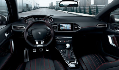 Peugeot-308-autonews58-2