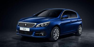 Peugeot-308-autonews58