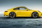 Porsche-911-autonews58