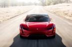 Tesla-Roadster-new-autonews58